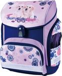 Stil Studentský batoh Identity od 879 Kč • Zboží.cz d4510f57da