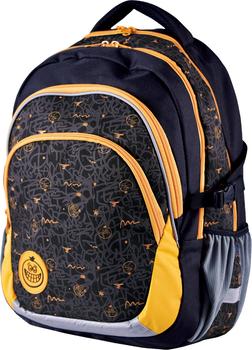 dcf5c3a706a Stil Studentský batoh Crazy od 811 Kč • Zboží.cz