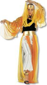 709fbe0d4b5a Dámské karnevalové kostýmy WIDMANN