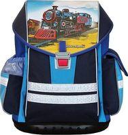 ✒ školní batohy a aktovky EMIPO s motivem zvířátko • Zboží.cz c690528419