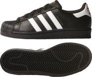 Chlapecké tenisky adidas • Zboží.cz 1b1c544d80