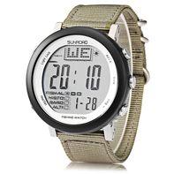 594e0f81a7c chytré hodinky Sunroad FR721