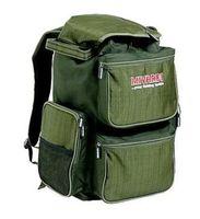 2449a642c8 Jak hodnotíte Mivardi Easy Bag 30 l zelený