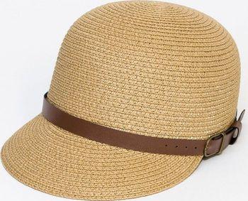 5122ce752e3 Assante 161225. Letní klobouk ...