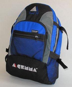 Gemma Trail 19 l Cordura od 1 290 Kč • Zboží.cz 8abe942d82