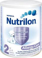 Nutricia Nutrilon Allergy Care 2 - 450 g
