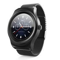 aef2b1dc34f chytré hodinky BML bWatch Alpha