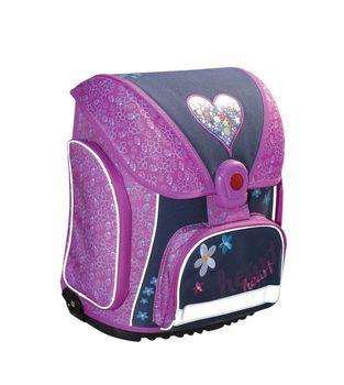 Karton P+P Premium. Skeletový anatomický školní batoh ... f5140c5643