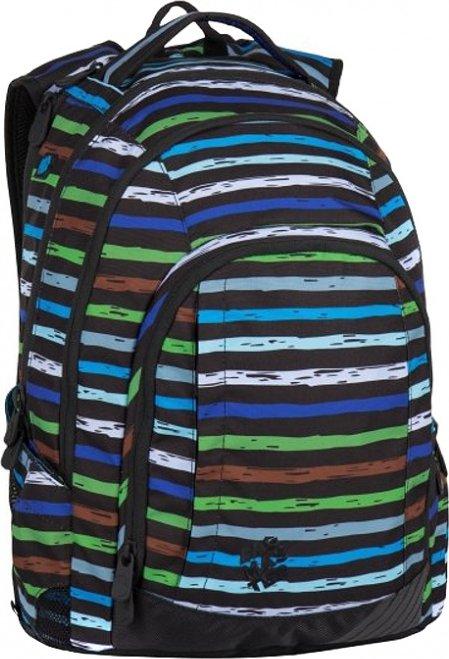 5d5396c35f ✒ školní batohy a aktovky Bagmaster