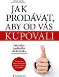 Jak chovat muže  aneb manuál pro otrlé - Daniela Kovářová od 194 Kč ... f9a29387a0