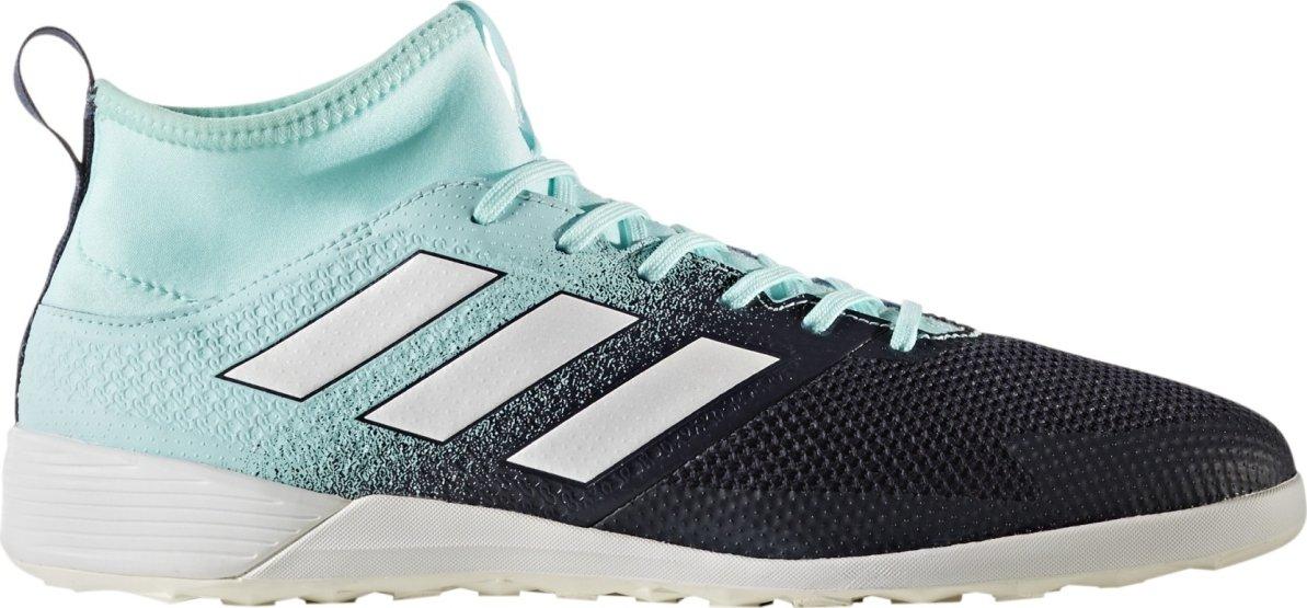 7851cf90b86 Adidas Ace Tango 17.3 In modré od 1 590 Kč • Zboží.cz