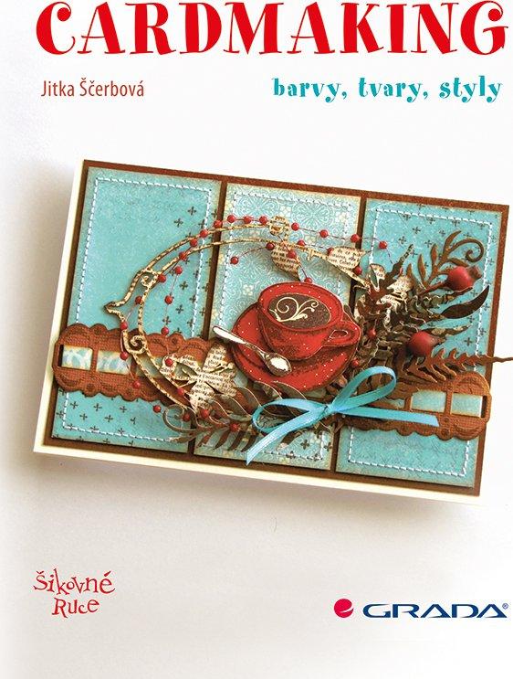 Datovací deníky 2014