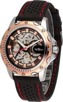 Winner Sport Eagle. Pánské automatické hodinky ... 317244d5764
