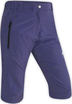 bec96ddb817 Kraťasy Dryfor NordBlanc NBSPL3060 blue lila