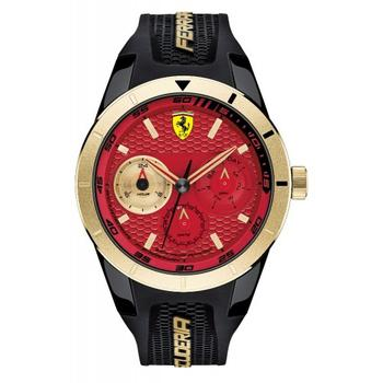 Scuderia Ferrari 0830386 od 2 762 Kč • Zboží.cz 337f3fdafc