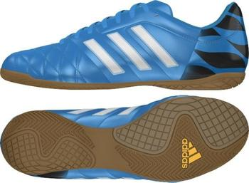 0c9069301b1 Sálové kopačky Adidas 11Questra IN. 999 Kč