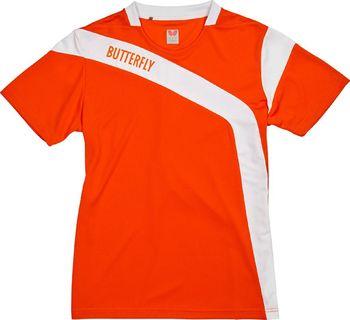 17bb20c9a2c Pánská trička Butterfly s velikostí XL • Zboží.cz