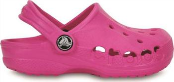 Dětské Crocs Baya Kids Neon magneta 0cce47fdbb