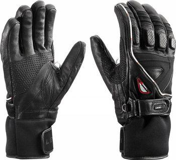 39cdf13002c Lyžařské rukavice LEKI Griffin S UNI