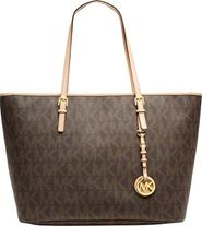 kabelka Michael Kors Medium Travel Tote 1e8d3b2ded6
