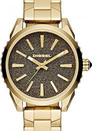 Dámské hodinky Diesel • Zboží.cz 5efff802ea4