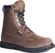 pánská treková obuv Bighorn Indiana 1210 hnědá 6a620c5767