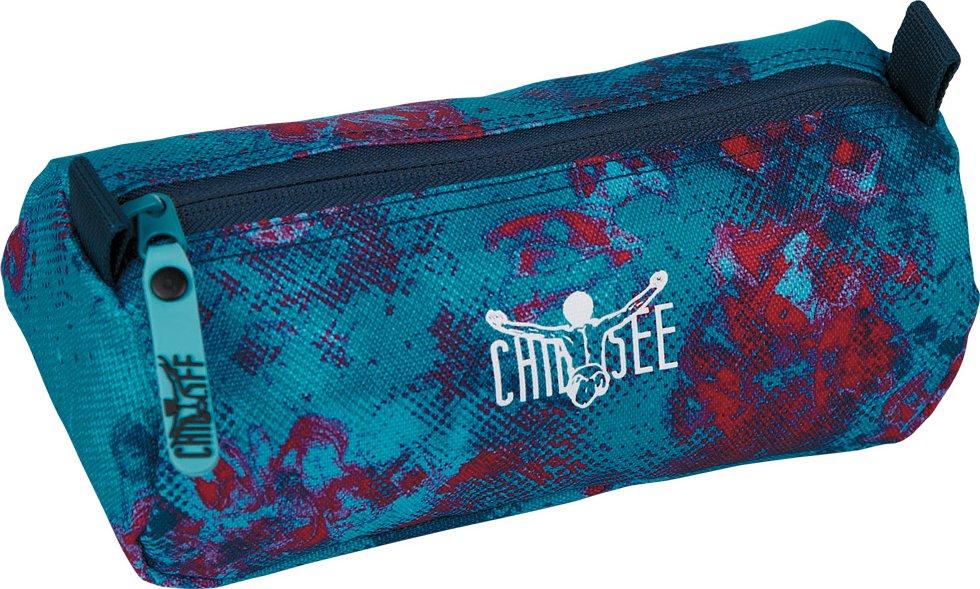d4e634ab4c204 Chiemsee The Pen Pocket W16 - Srovnejte ceny!