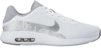 Nike Air Max Modern Essential 844874-103 bílé. Pánské stylové boty ... 08e19e5a33