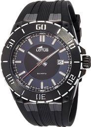 Pánské hodinky Lotus • Zboží.cz 99553d7bd46