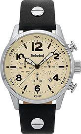 hodinky Timberland Jenness TBL 15376JS 07 c625f6a910