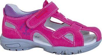 dívčí sandály Protetika Alita velikost 33 až… 6c63f0b349