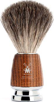 Mühle Rytmo Ash Pure Badger štětka na holení od 860 Kč • Zboží.cz aeb3a4cb38