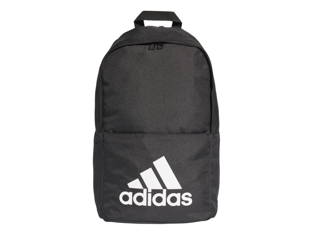 8f0ad41145 Adidas Classic BP 21 l černý od 498 Kč