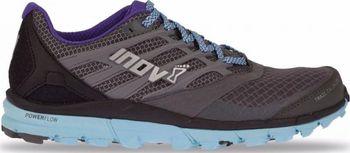 d107be2596a Inov-8 Trail Talon 275 Grey Blue Purple od 1 990 Kč • Zboží.cz
