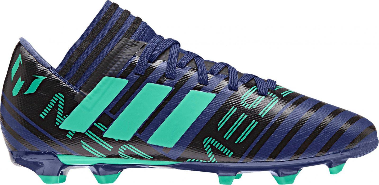 buy popular 62d31 a4f39 Adidas Nemeziz Messi 17.3 34 od 1 049 Kč • Zboží.cz