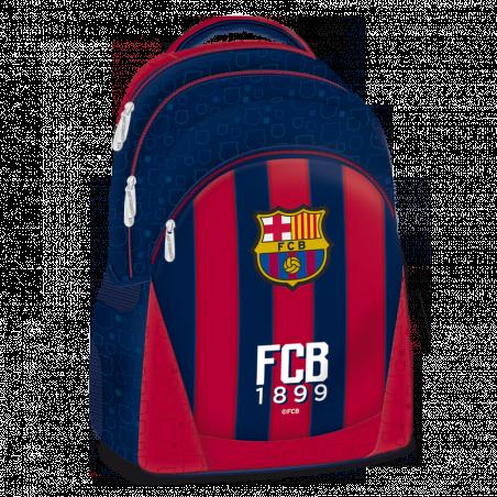 Ars Una Barcelona Stripe tříkomorový od 949 Kč • Zboží.cz e5770896db