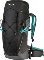 facabacf0b outdoorový batoh Salewa Alp Trainer 30 + 3 l