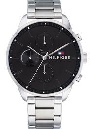 Pánské hodinky Tommy Hilfiger • Zboží.cz 08120ea4822