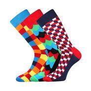 41351038273 pánské ponožky Lonka Dimage mix A