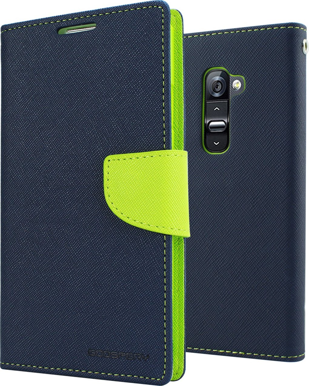 Pouzdra Na Mobiln Telefony Goospery Zbocz Samsung Note 5 Bravo Diary Case Wine Red Mercury Fancy Pro Galaxy J3 2017 Navy Lime