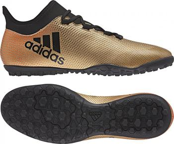 Adidas X Tango 17.3 Tf od 750 Kč • Zboží.cz 2f2da6f4ce