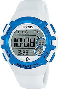 Lorus R2393LX9 od 790 Kč • Zboží.cz 9d583e5e91c