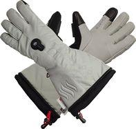 035c2c8c048 vyhřívané rukavice • Zboží.cz