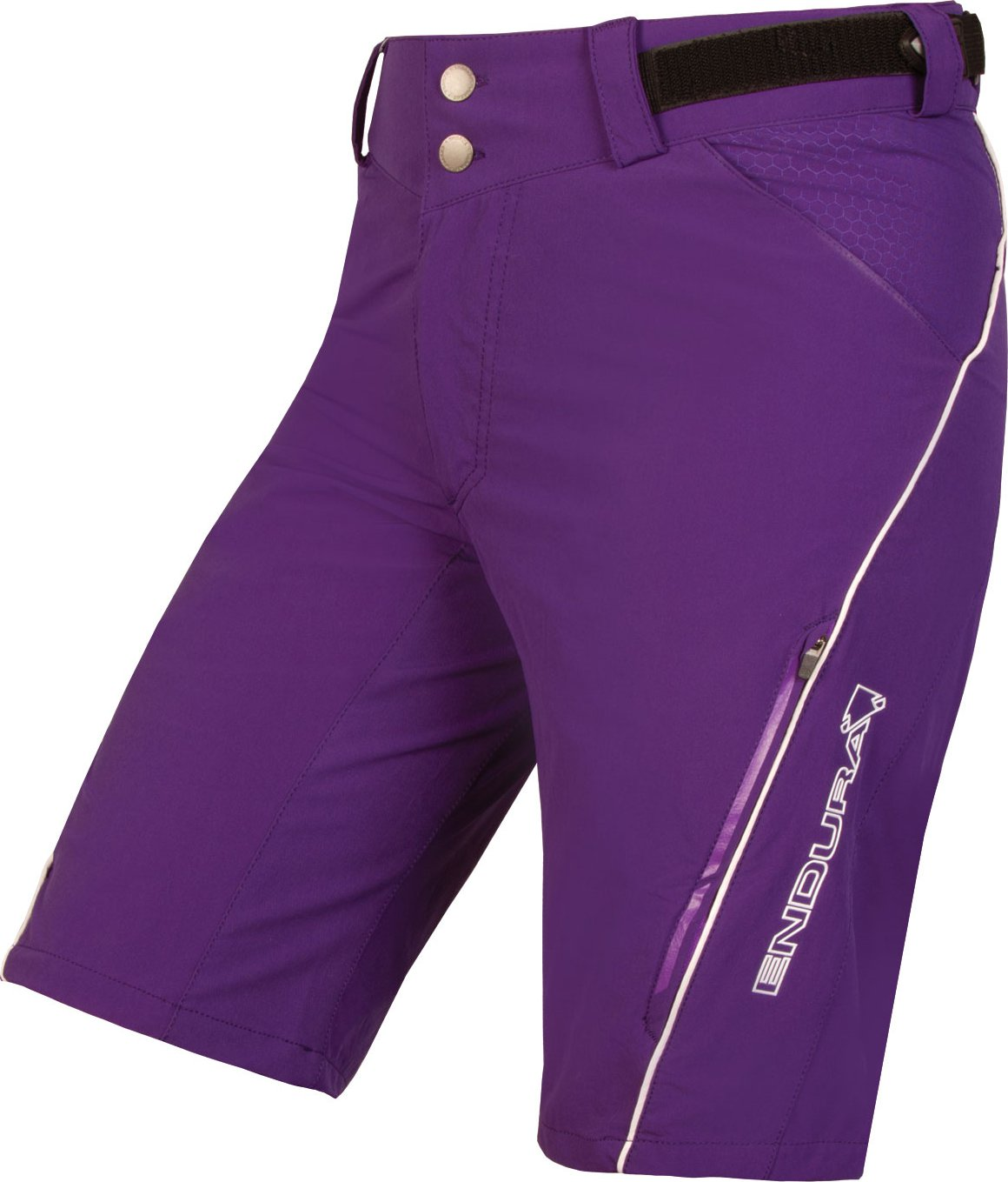 3782e4123d5 Endura Singletrack Lite Purple od 1 149 Kč • Zboží.cz