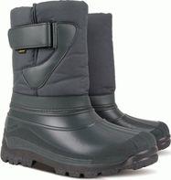 acd4319dd24 pracovní obuv Demar Worker 2 3813 zelené