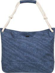 Modré kabelky ROXY • Zboží.cz 3006aa28d1
