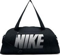 NIKE Gym Club Training černá e02d8f697a