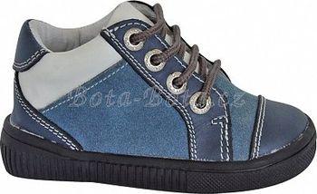 Pánská zdravotní obuv Protetika • Zboží.cz c648add97ca