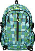 ✒ školní batohy a aktovky Spirit • Zboží.cz 1225b17fc3