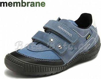 Dětská celoroční obuv FARE 2615102 8b55f565829